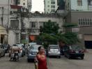 Hà Nội: Thí điểm bù tiền cho người dân tự lo tái định cư