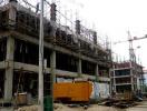 Chính phủ hoàn thiện quy định về quản lý chi phí đầu tư xây dựng