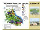 Tăng thêm diện tích Khu kinh tế Đông Nam Nghệ An