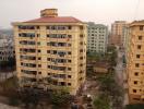 Hà Nội tiến hành tổng rà soát quỹ nhà tái định cư trên địa bàn