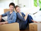 Top Tips for Renting Privately
