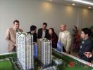 BĐS nhà ở và khu công nghiệp của Việt Nam có tiềm năng rất lớn