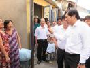 Đà Nẵng quyết định điều chỉnh quy hoạch khu TTTM Chợ Cồn