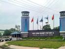 Tỉnh Hưng Yên đề xuất đưa 3 KCN ra khỏi quy hoạch