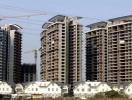 Thị trường địa ốc đang bước vào giai đoạn hồi sinh?