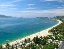 Khánh Hòa yêu cầu xây dựng lại quy hoạch 1/2000 KĐT Tây Nha Trang