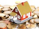 Đâu là tiêu chí giải ngân cho cổ phiếu bất động sản?