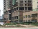 Hà Nội làm rõ trách nhiệm, truy thu tiền bán nhà tái định cư