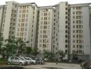 Hà Nội bố trí 800 căn hộ tái định cư cho Dự án Vành đai II
