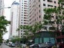 Hà Nội: Những dự án nhà thu nhập thấp chậm tiến độ sẽ bị thu hồi