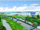 Công bố nhiều sai phạm trong quản lý đất đai của tỉnh Hải Dương