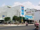 Kiên Giang: Số thu đứng đầu cả nước nhờ bất động sản
