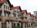 Nguồn cung bất động sản tuy nhiều nhưng chỉ trong ngắn hạn