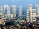 3 yếu tố tạo nên sức hút của BĐS Việt Nam với nhà đầu tư ngoại