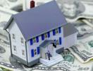 Vay gói 30 nghìn tỷ đồng: Không bắt buộc mua bảo hiểm