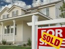 Smart questions to ask your broker before let him sell your property