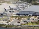 Đồng Nai đề nghị tạm ứng vốn GPMB sân bay Long Thành
