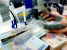 Có phải đóng thuế thu nhập đối với tài sản được chia?