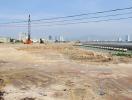 """Đà Nẵng xin Bộ Quốc phòng hỗ trợ 600 tỷ vì vuột mất """"đất vàng"""""""