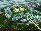 Quảng Ninh công bố quy hoạch khu kinh tế cửa khẩu Móng Cái