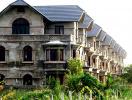 Sài Gòn vẫn còn đó hàng trăm biệt thự bỏ hoang