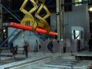 Sản lượng sản xuất thép xây dựng đạt mức cao nhất từ trước đến nay