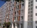 Đà Nẵng: Siêu lừa chung cư do quản lý lỏng lẻo