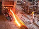 Thị trường thép xây dựng: Sản xuất tiếp tục phá kỷ lục