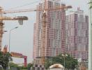 6 điều kiện chuyển nhượng dự án bất động sản