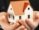 Thủ tục bán nhà có đồng thừa kế ở nước ngoài