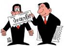 Có cần sao y chứng thực giấy tờ nhà khi làm hợp đồng ủy quyền?