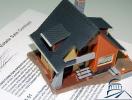 Hợp pháp hóa lãnh sự giấy tờ nhà lập ở Hoa Kỳ