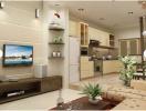 Mua căn hộ chung cư cần các loại giấy tờ gì và thủ tục gì?