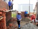 Cá nhân làm nghề xây dựng thu nhập trên 100 triệu/năm phải nộp thuế