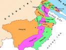 Huế: Duyệt quy hoạch đô thị mới Phong An