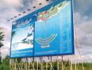 Lối thoát nào cho 2 dự án tỷ đô tại Bà Rịa - Vũng Tàu?