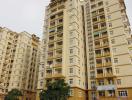 Quản lý, sử dụng nhà chung cư sai sẽ bị truy cứu trách nhiệm hình sự