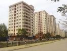 Công tác quản lý chung cư tại Nam Từ Liêm (Hà Nội) còn nhiều bất cập