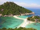 Công bố điều chỉnh cục bộ quy hoạch đảo Phú Quốc đến năm 2030