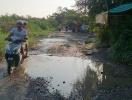 Khu đô thị Nam Tp.HCM: Dân 'ôm đất ngồi khóc!'