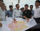 13.000 tỷ đồng GPMB, đền bù đất Dự án sân bay Long Thành