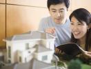"""""""Người tiêu dùng nên mua nhà ở thời điểm thị trường trầm lắng"""""""