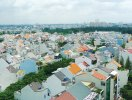 Những điều cần cân nhắc trước khi quyết định mua nhà