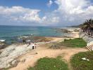 Thu hồi ngay 15/150 dự án du lịch chây ì tại Bình Thuận