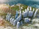 4 dự án bất động sản được Tp.HCM đồng ý cho chuyển nhượng
