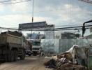 Dân thắng kiện, dự án Gateway Thảo Điền mất đất mặt tiền