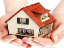 Có được bán nhà thuộc sở hữu riêng?