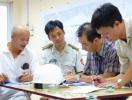 Hà Nội: Chấm dứt việc chồng chéo trong quản lý trật tự xây dựng