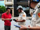 Hà Nội: UBND quận, huyện sẽ trực tiếp quản lý đội thanh tra xây dựng
