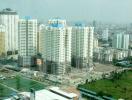 5 điều kiện kinh doanh dịch vụ đào tạo quản lý vận hành chung cư